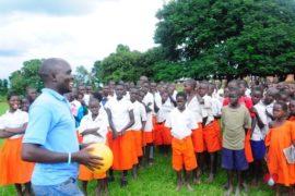water wells africa uganda drop in the bucket kawo primary school-390