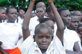 water wells africa uganda drop in the bucket kawo primary school-415
