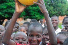 water wells africa uganda drop in the bucket kawo primary school-438