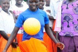water wells africa uganda drop in the bucket kawo primary school-440