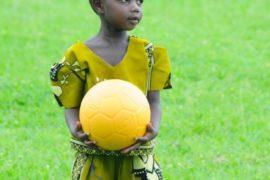 water wells africa uganda drop in the bucket kawo primary school-456