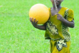 water wells africa uganda drop in the bucket kawo primary school-460