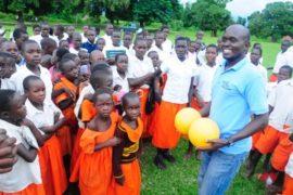 water wells africa uganda drop in the bucket kawo primary school-464