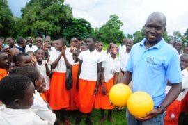 water wells africa uganda drop in the bucket kawo primary school-474