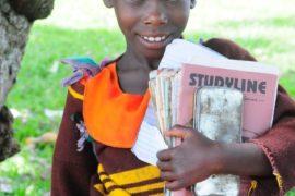water wells africa uganda drop in the bucket kawo primary school-93