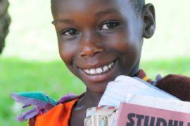 water wells africa uganda drop in the bucket kawo primary school-99