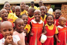 drop in the bucket charity water wells africa uganda kibooba orphanage-07