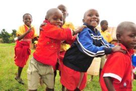 drop in the bucket charity water wells africa uganda kibooba orphanage-10