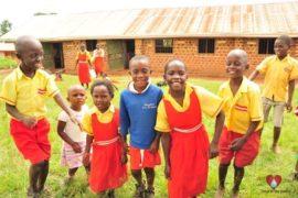 drop in the bucket charity water wells africa uganda kibooba orphanage-11