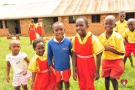 drop in the bucket charity water wells africa uganda kibooba orphanage-13