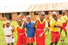 drop in the bucket charity water wells africa uganda kibooba orphanage-15