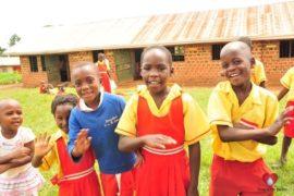 drop in the bucket charity water wells africa uganda kibooba orphanage-18