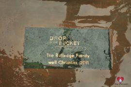 drop in the bucket charity water wells africa uganda kibooba orphanage-21
