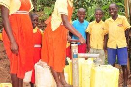 drop in the bucket charity water wells africa uganda kibooba orphanage-22