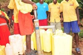 drop in the bucket charity water wells africa uganda kibooba orphanage-23