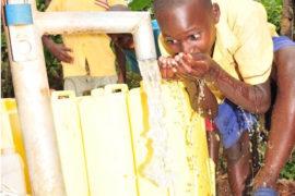 drop in the bucket charity water wells africa uganda kibooba orphanage-24