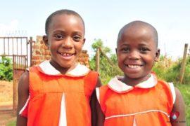 drop in the bucket charity water wells africa uganda kibooba orphanage-28