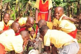 drop in the bucket charity water wells africa uganda kibooba orphanage-34