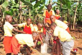 drop in the bucket charity water wells africa uganda kibooba orphanage-36
