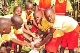 drop in the bucket charity water wells africa uganda kibooba orphanage-37