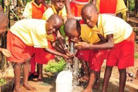 drop in the bucket charity water wells africa uganda kibooba orphanage-39