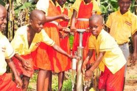 drop in the bucket charity water wells africa uganda kibooba orphanage-41