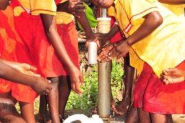 drop in the bucket charity water wells africa uganda kibooba orphanage-48