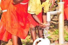 drop in the bucket charity water wells africa uganda kibooba orphanage-50