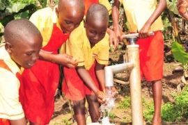 drop in the bucket charity water wells africa uganda kibooba orphanage-51