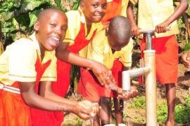 drop in the bucket charity water wells africa uganda kibooba orphanage-52