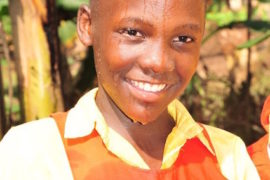 drop in the bucket charity water wells africa uganda kibooba orphanage-55