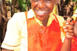 drop in the bucket charity water wells africa uganda kibooba orphanage-56