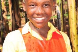 drop in the bucket charity water wells africa uganda kibooba orphanage-58