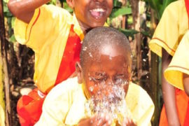 drop in the bucket charity water wells africa uganda kibooba orphanage-59
