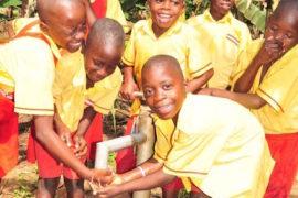 drop in the bucket charity water wells africa uganda kibooba orphanage-60