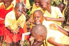 drop in the bucket charity water wells africa uganda kibooba orphanage-61