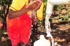 drop in the bucket charity water wells africa uganda kibooba orphanage-66