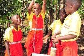 waterwells_africa_uganda_dropinthebucket_kiboobavillageorphanagecarecenter69