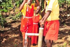 waterwells_africa_uganda_dropinthebucket_kiboobavillageorphanagecarecenter71