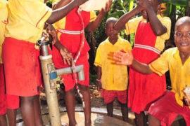 drop in the bucket charity water wells africa uganda kibooba orphanage-72