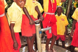 drop in the bucket charity water wells africa uganda kibooba orphanage-73