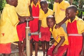 drop in the bucket charity water wells africa uganda kibooba orphanage-74