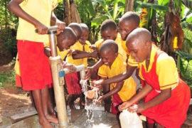 drop in the bucket charity water wells africa uganda kibooba orphanage-84