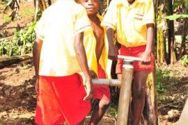 drop in the bucket charity water wells africa uganda kibooba orphanage-85