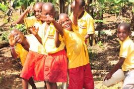 drop in the bucket charity water wells africa uganda kibooba orphanage-86
