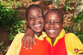 drop in the bucket charity water wells africa uganda kibooba orphanage-89