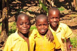 drop in the bucket charity water wells africa uganda kibooba orphanage-92