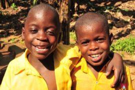 drop in the bucket charity water wells africa uganda kibooba orphanage-93