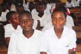 drop in the bucket charity water africa uganda kidongole wells-04