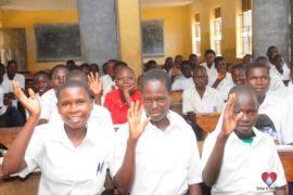 drop in the bucket charity water africa uganda kidongole wells-07